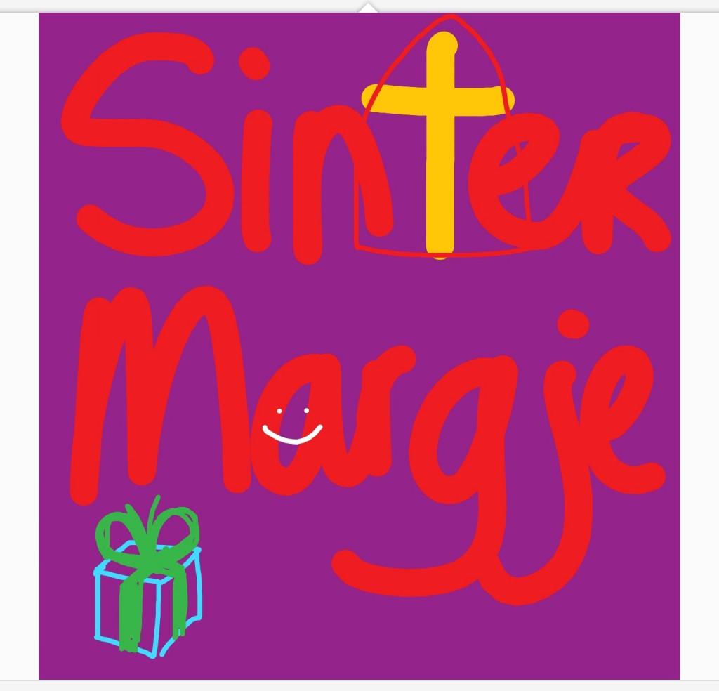 blogfoto Sintermargje logo