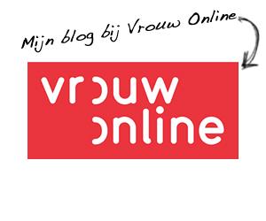 mijn-blog-vrouwonline