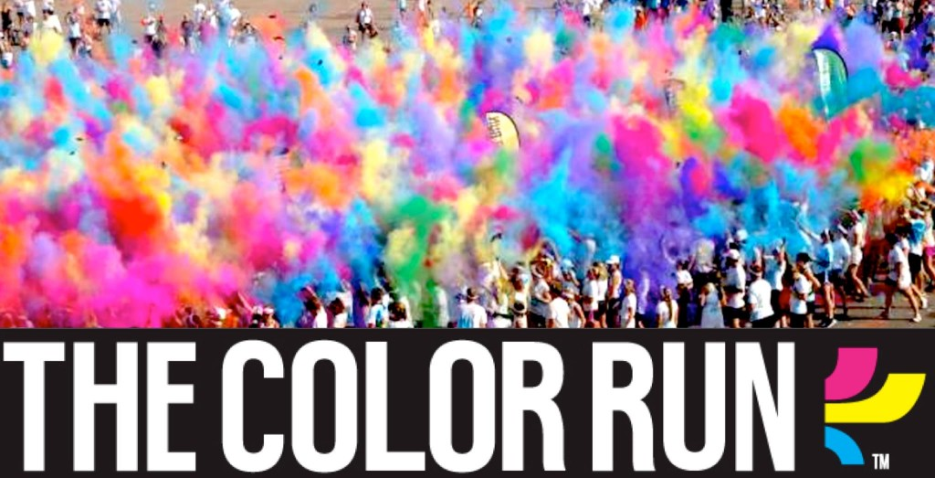 Blogfoto color run 2