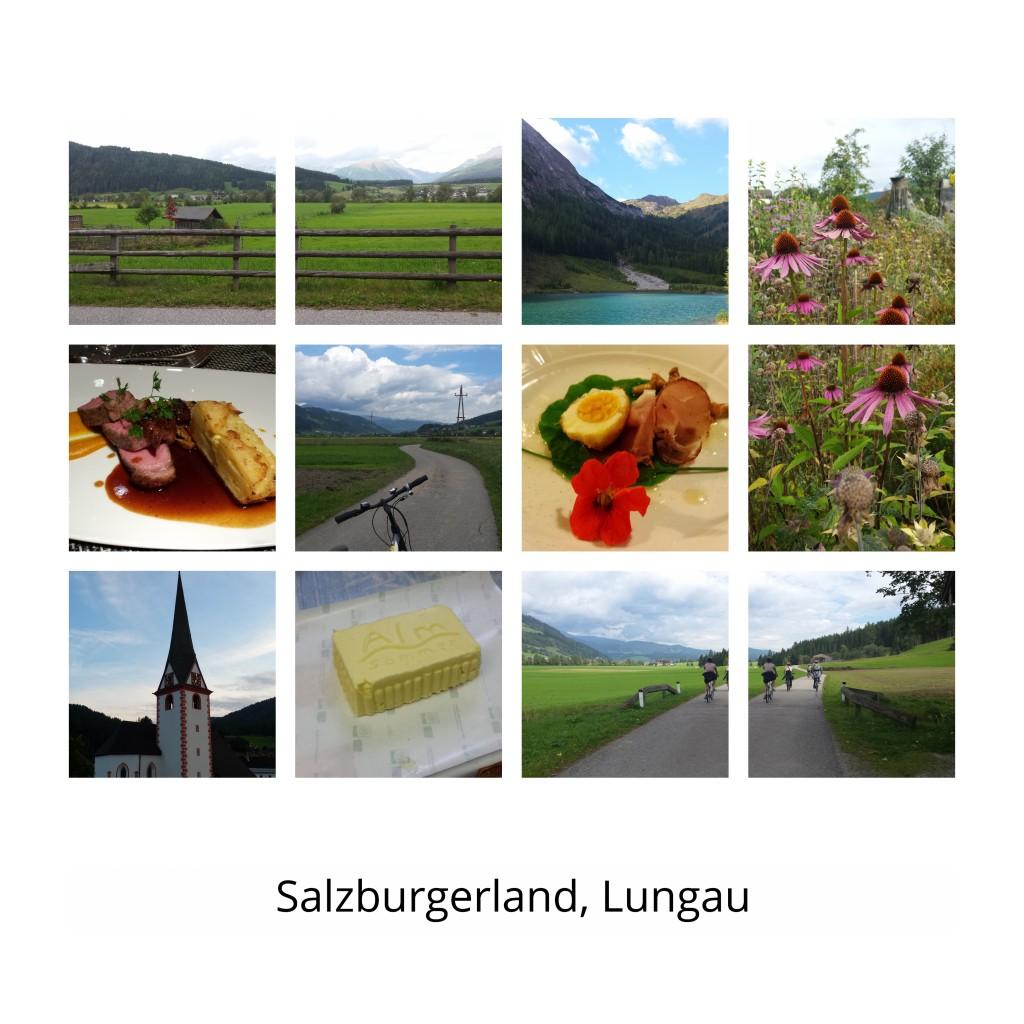 fotocollage-erstellen.net-meine_collage (4)